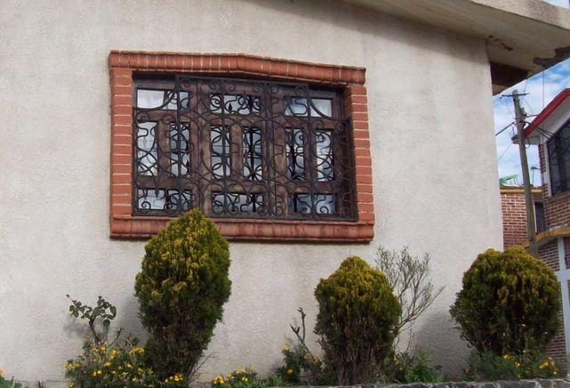 Pisos rusticos de barro related keywords pisos rusticos for Pisos rusticos